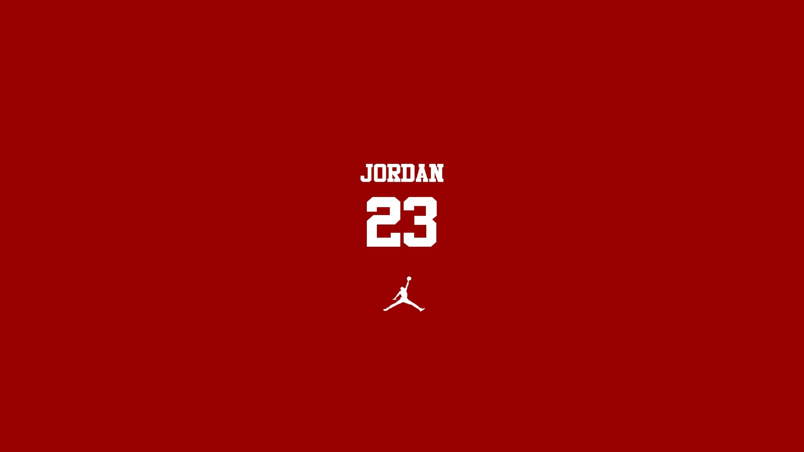 Jumpman Wallpapers (66+ images)