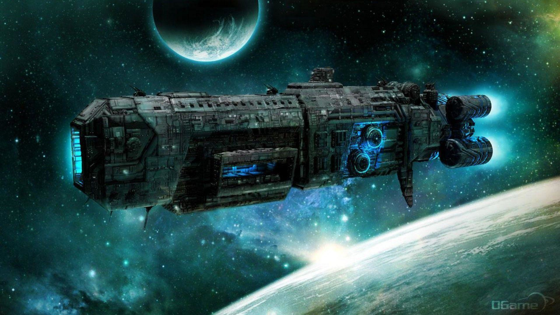 alien spaceship wallpaper 74 images