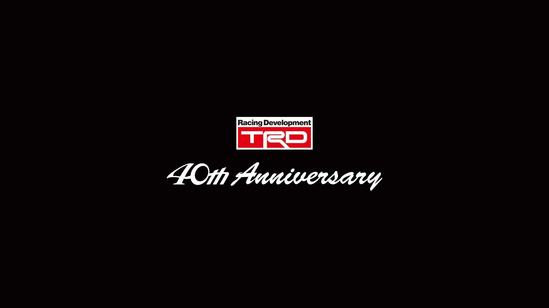 Trd Logo Wallpaper 59 Images