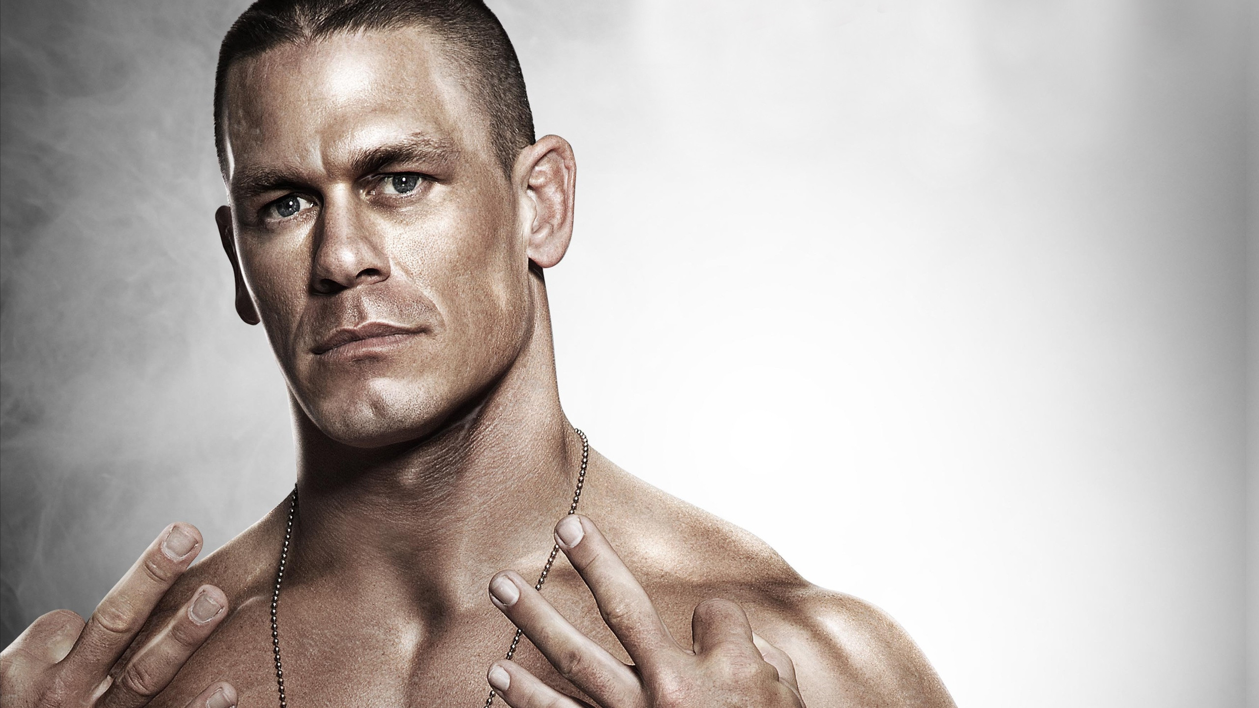 1920x1200 WWE World Heavyweight Champion John Cena Wallpaper 1920A 1200