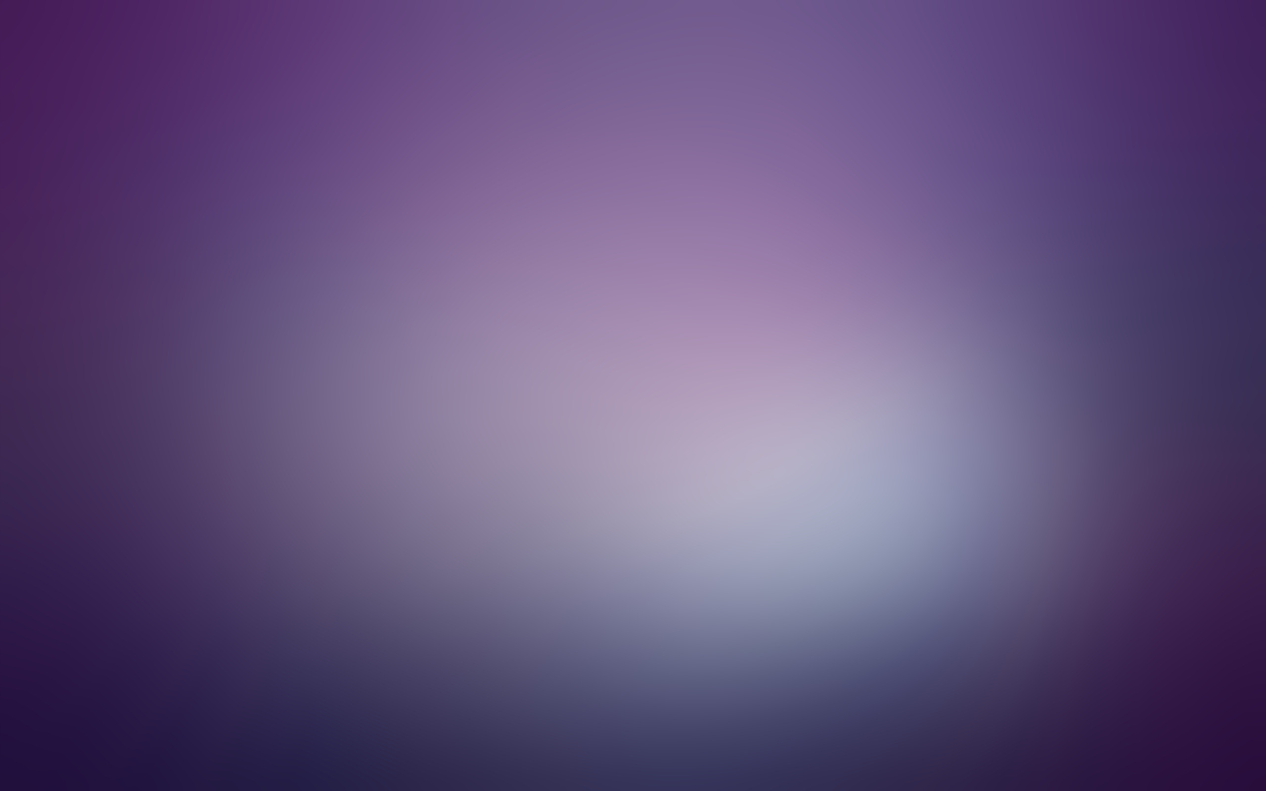 2560x1600 Purple Color Gradient