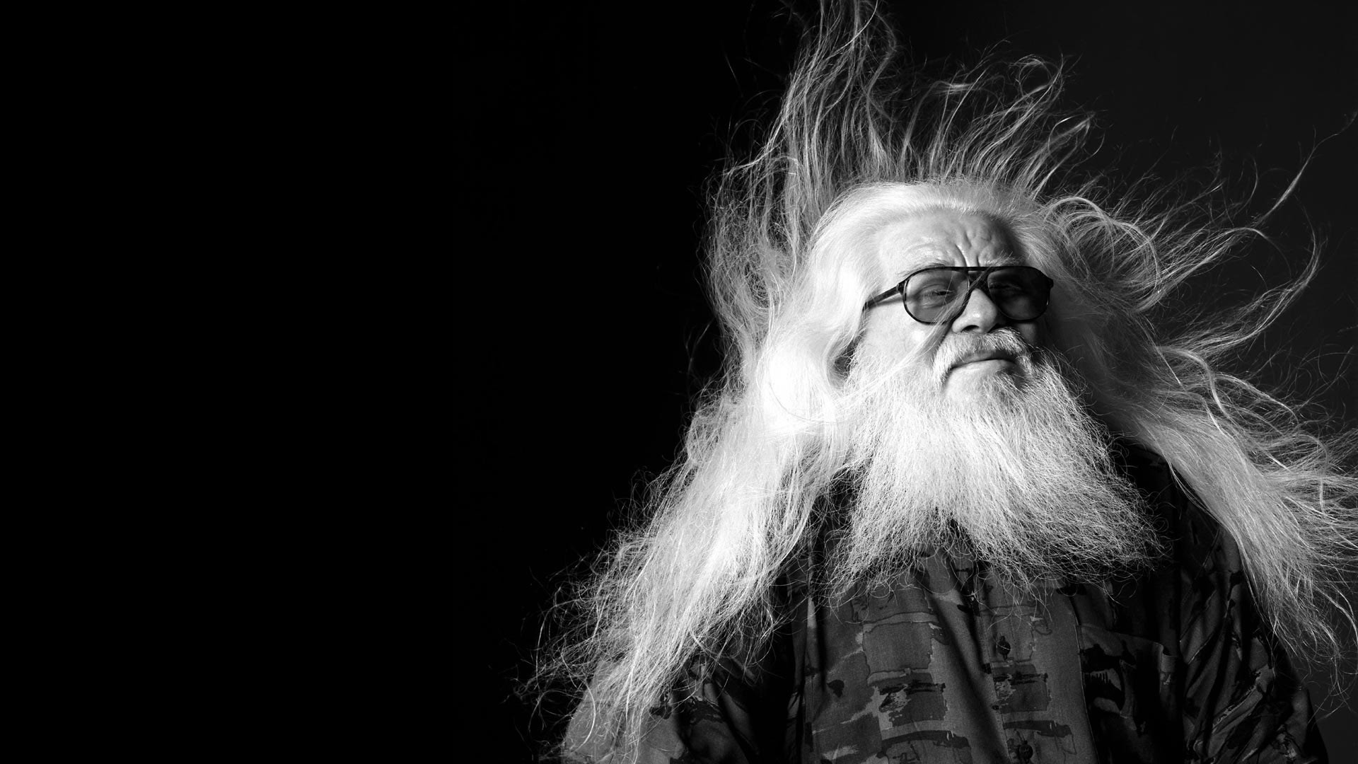 1920x1080 Preview wallpaper hermeto pascoal, old, glasses, hair, grey-haired