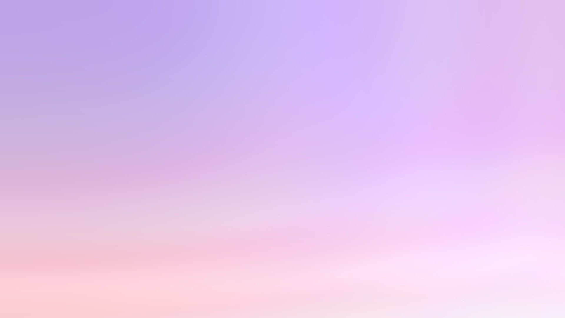 Pink Purple Wallpaper (71+ images)