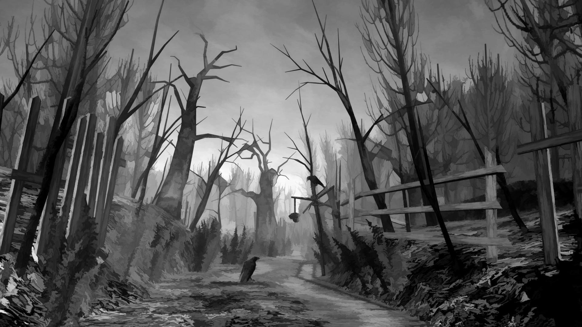 Crows Zero Wallpaper (58+ images)