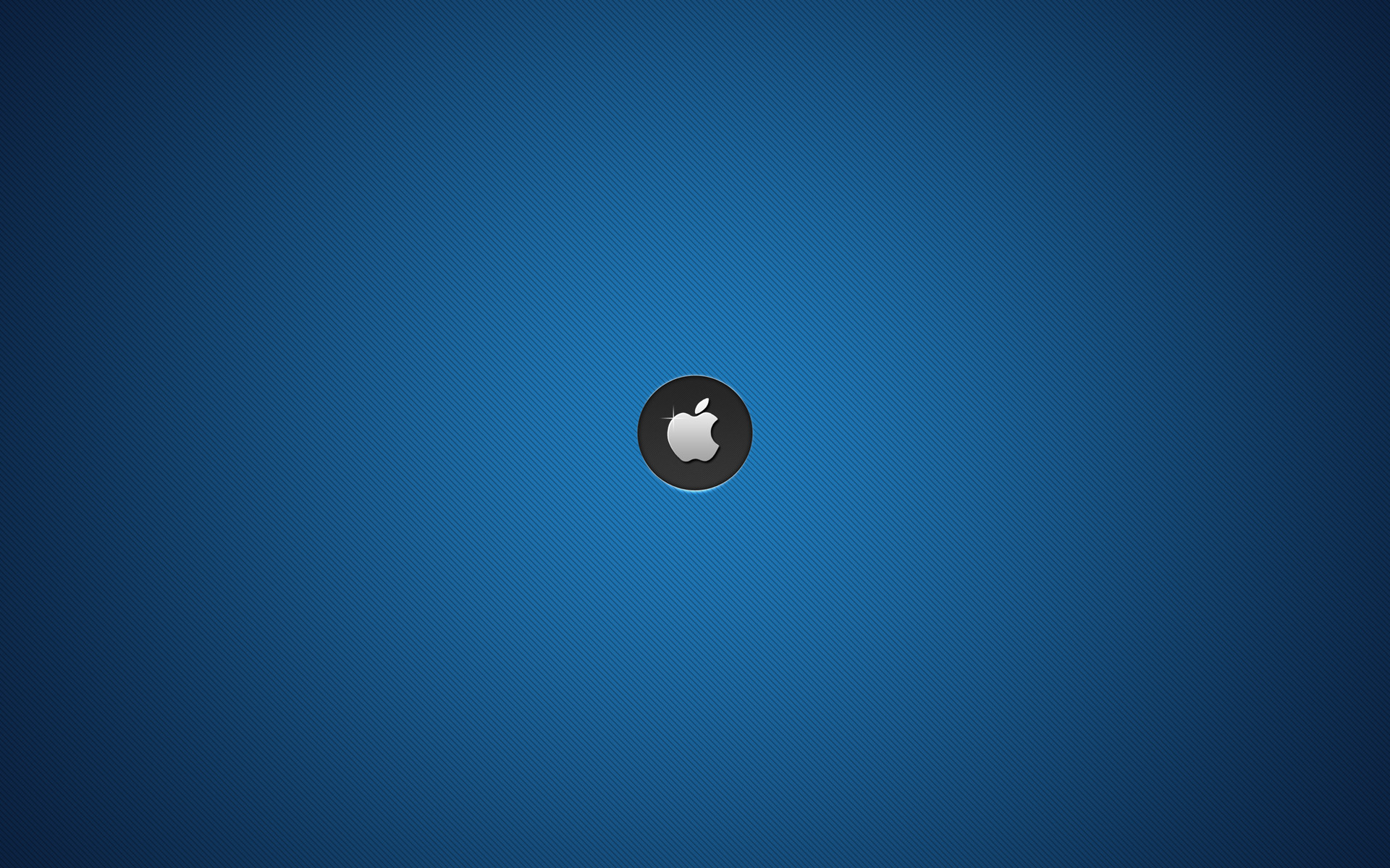 1920x1200 Blue Apple wallpapers and stock photos