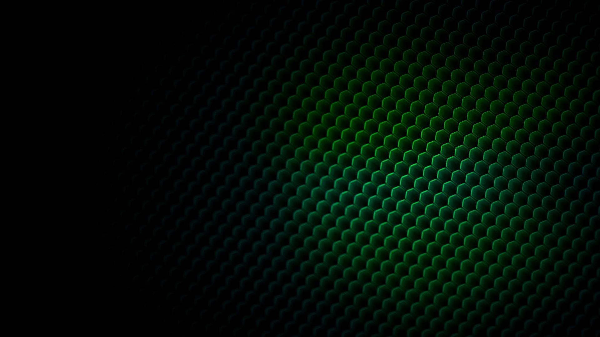 Dark Green Wallpaper HD (59+ images)  Dark Green Wall...