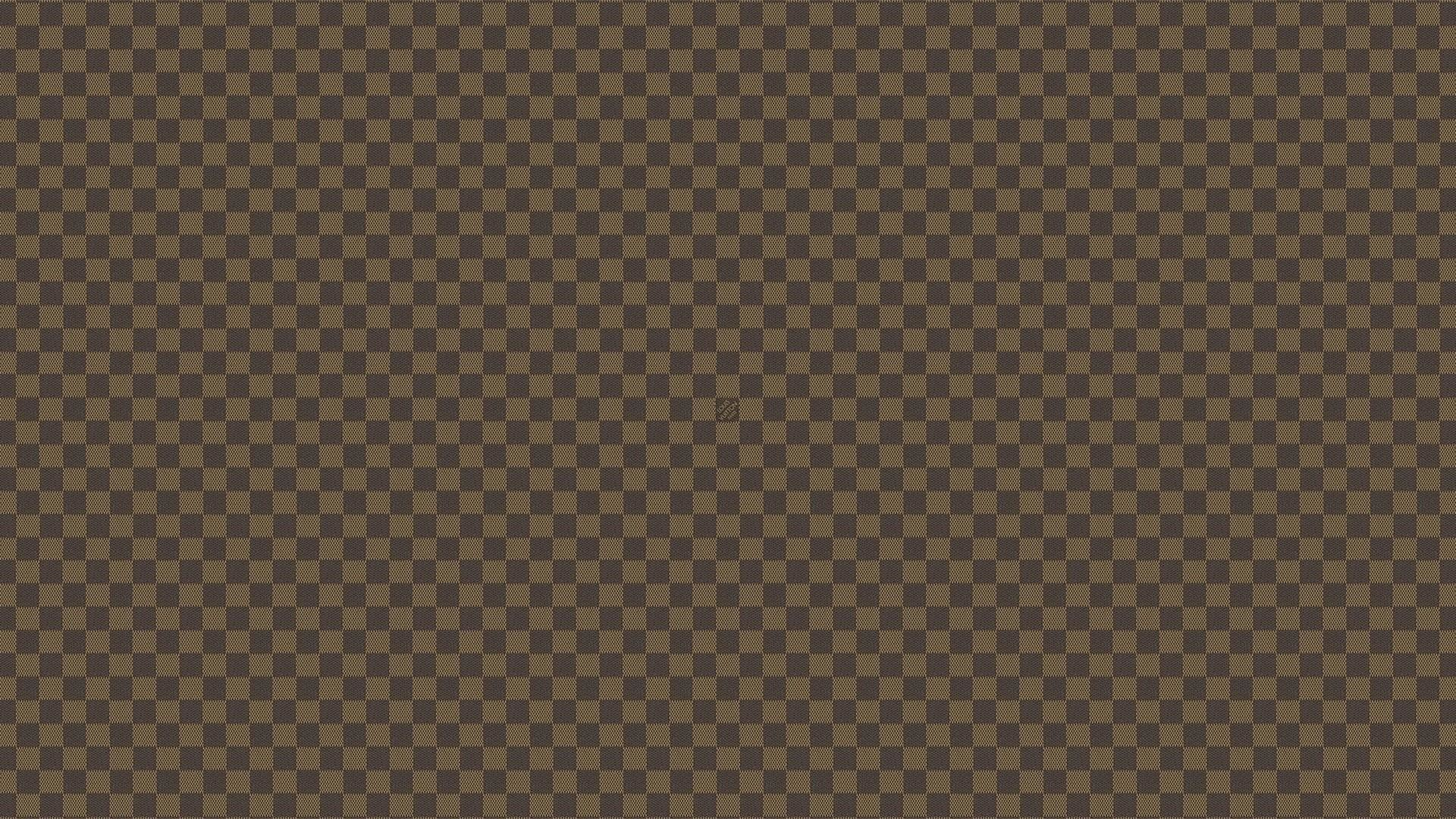Lv wallpaper 72 images 1080x1920 louis vuitton monogram empreinte 2 wallpapers for galaxy s5 voltagebd Choice Image