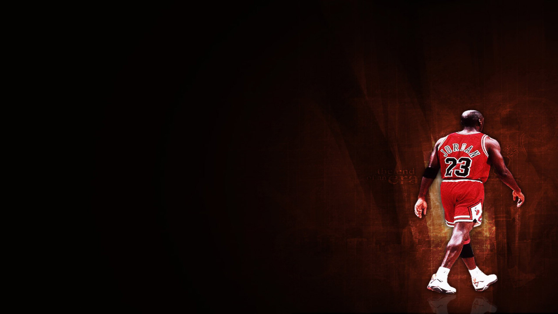 HD Michael Jordan Wallpaper (76+ Images