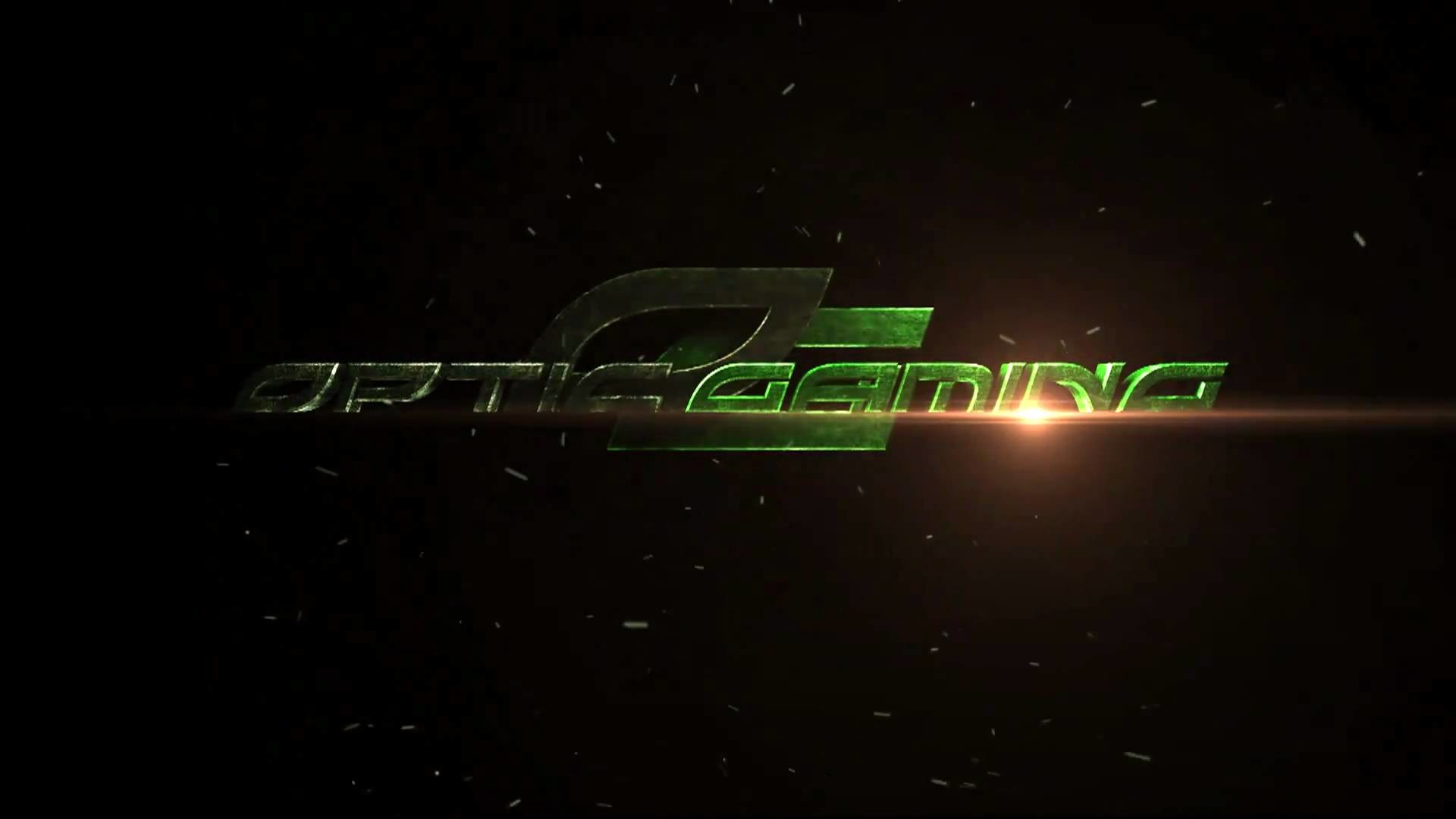 1920x1080 Optic Gaming Logo Wallpaper Hd New optic gaming intro