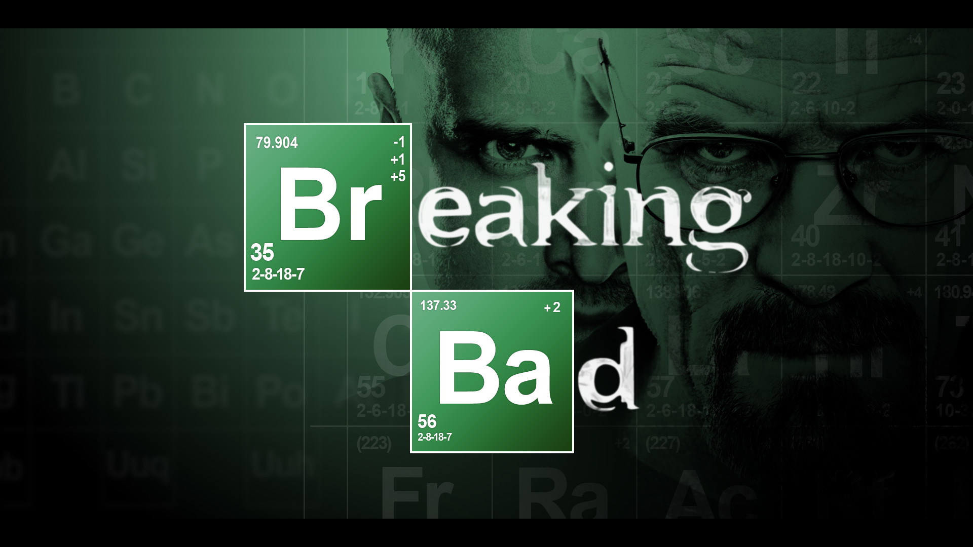 1920x1080  Wallpaper Breaking Bad