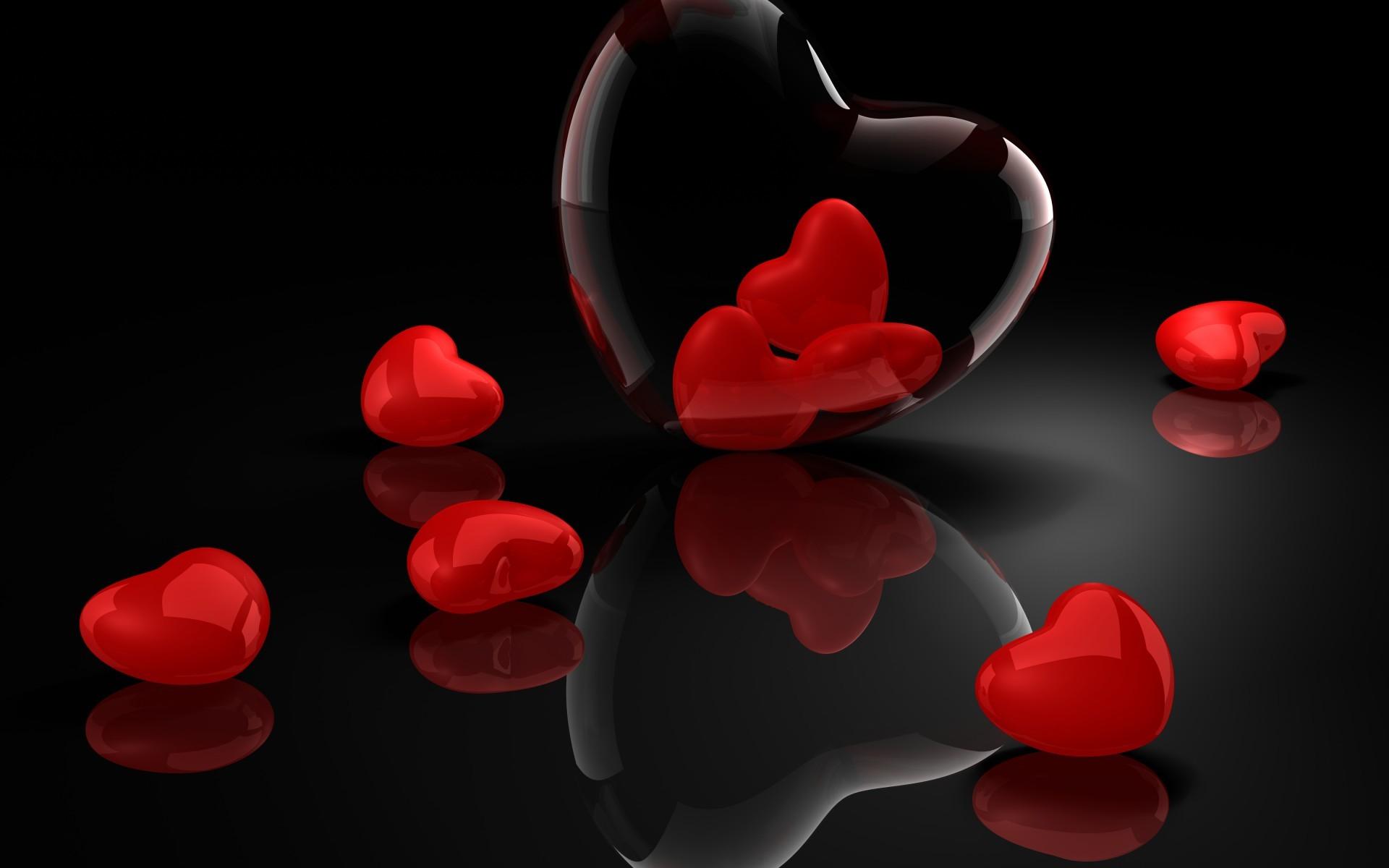 queen of hearts wallpaper