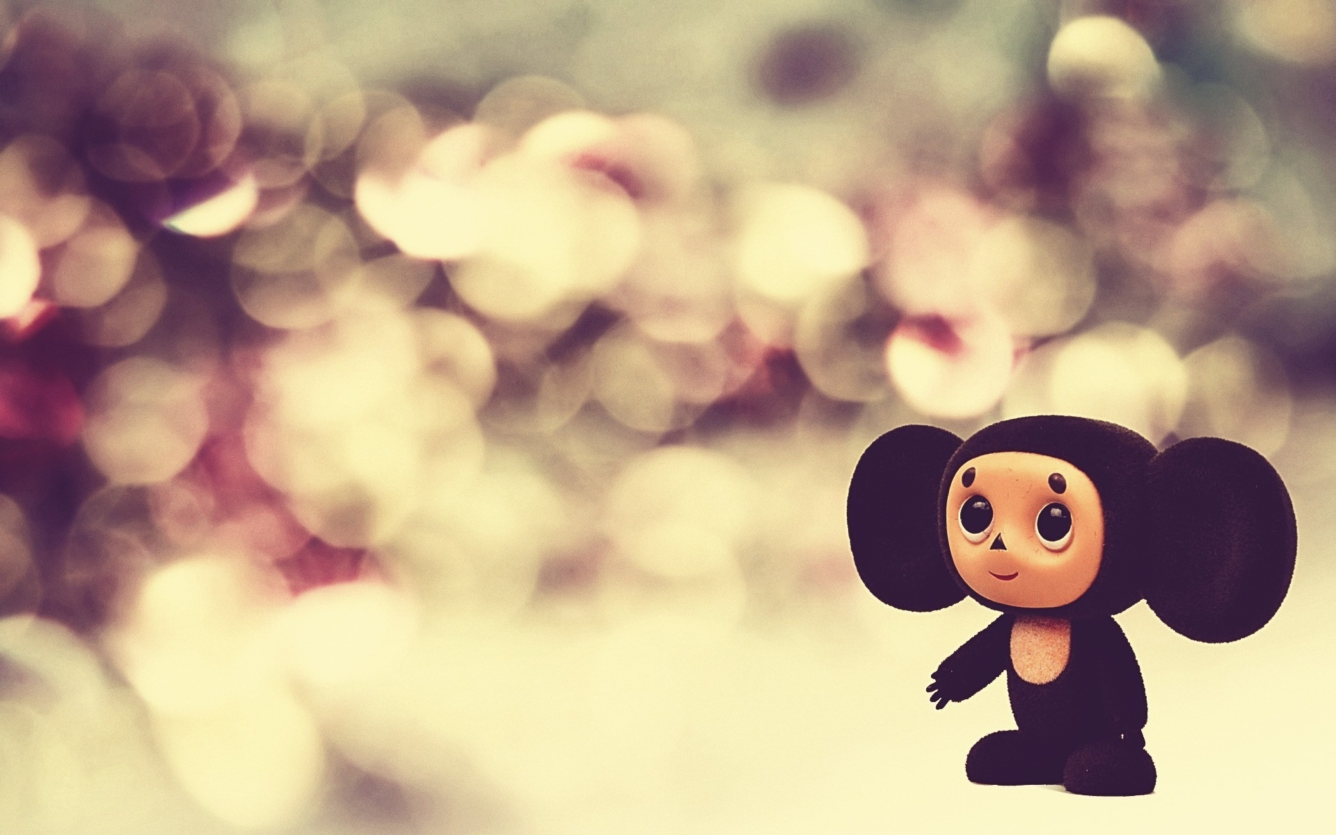 1920x1200 40 best Rasim Wallpaper images on Pinterest | Wallpaper for mobile ... monkey  wallpaper Cute ...