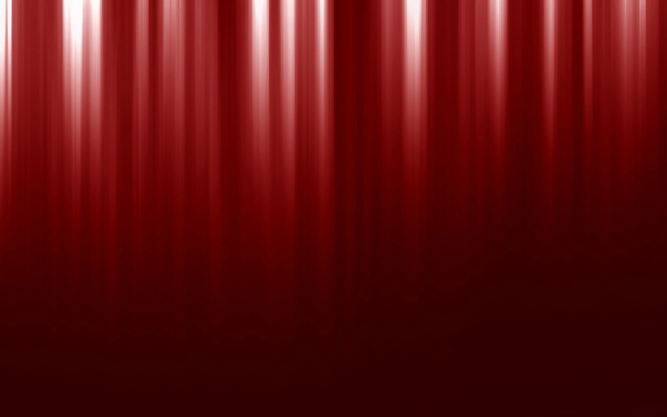 2560x1600 Wallpapers For > Dark Red Color Wallpaper