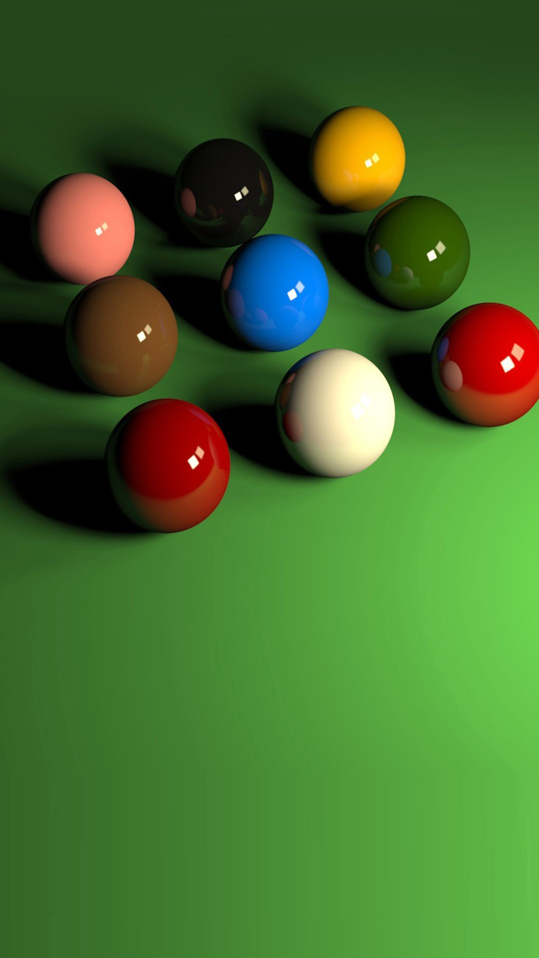 Billiards Wallpaper 58 Images
