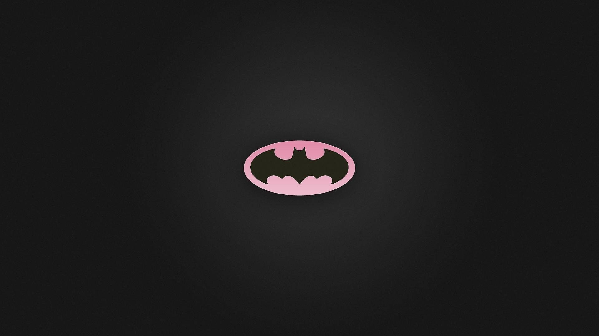 2560x1600 Published 25072012 At 2560 A 1600 In The Dark Knight Rises Batman Logo Abstract Wallpaper