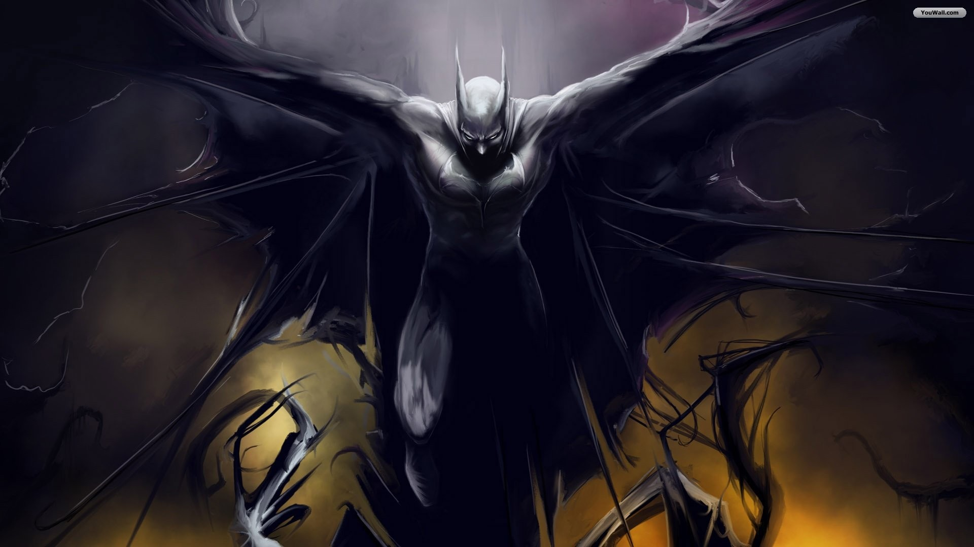 1920x1080 Batman desktop wallpapers | Batman wallpapers