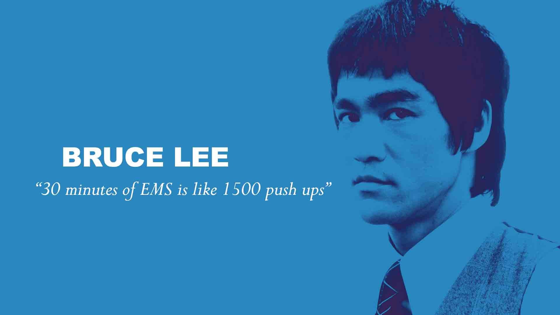Bruce Lee Wallpapers (72+ Images