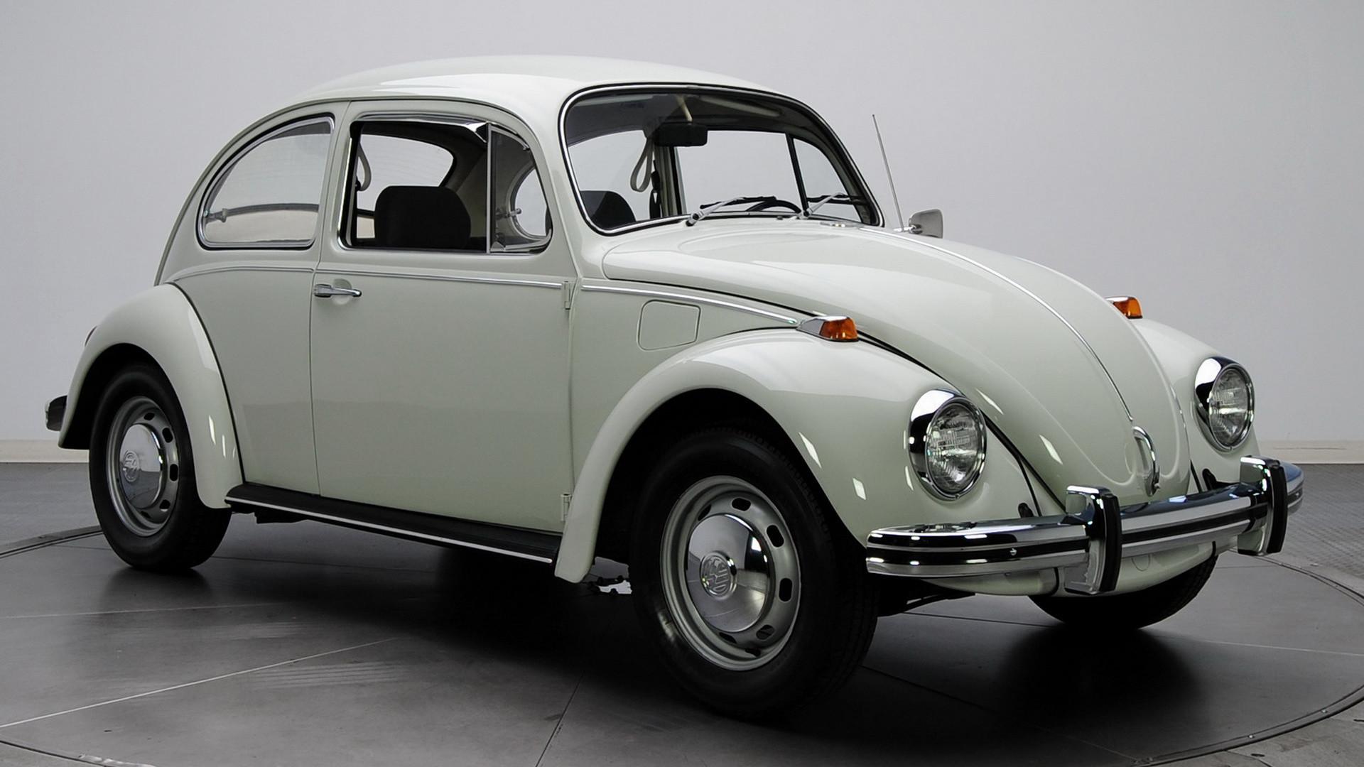 volkswagen beetle wallpapers  images