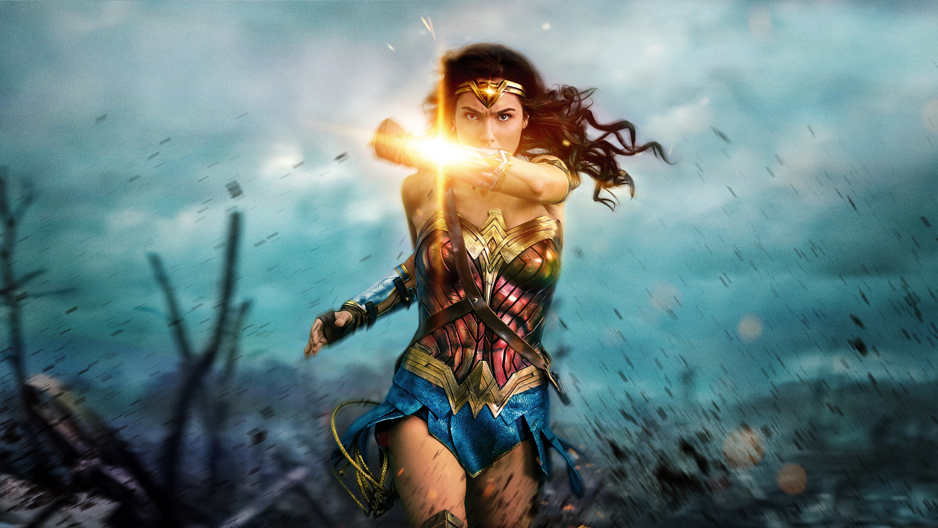 Wallpaper Wonder Woman 2017 Movies 6723: Wonderwoman Wallpaper (69+ Images