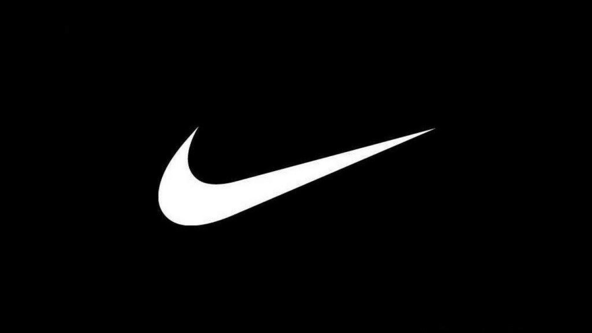 1920x1080 Nike Swoosh Wallpapers and Background