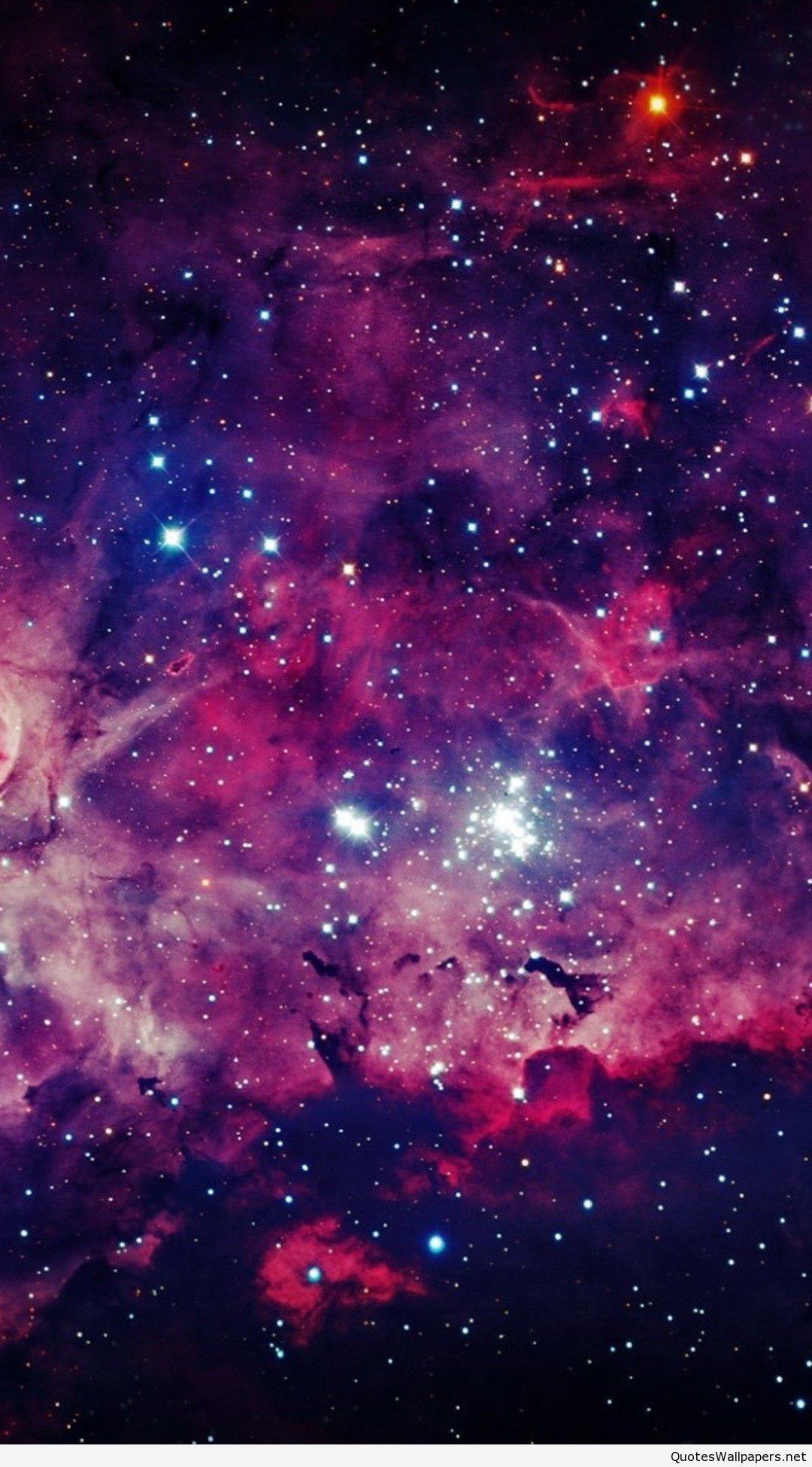 2048x1152 Beautiful Infinity Wallpaper