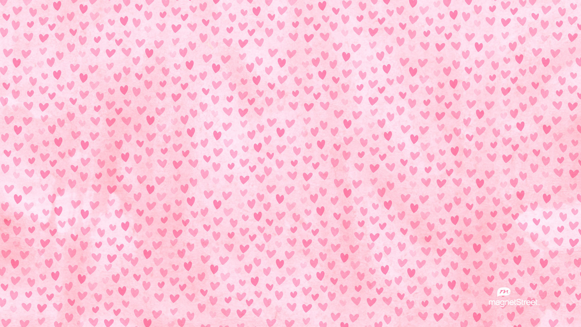 Hearts wallpaper background 63 images - Heart to heart wallpaper ...