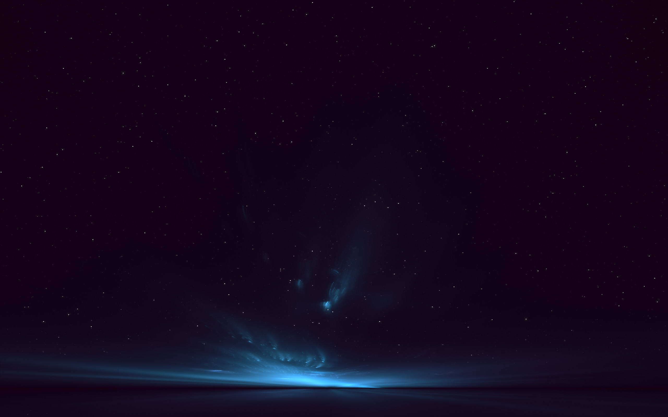 Dark blue space wallpaper 76 images - Dark space hd ...