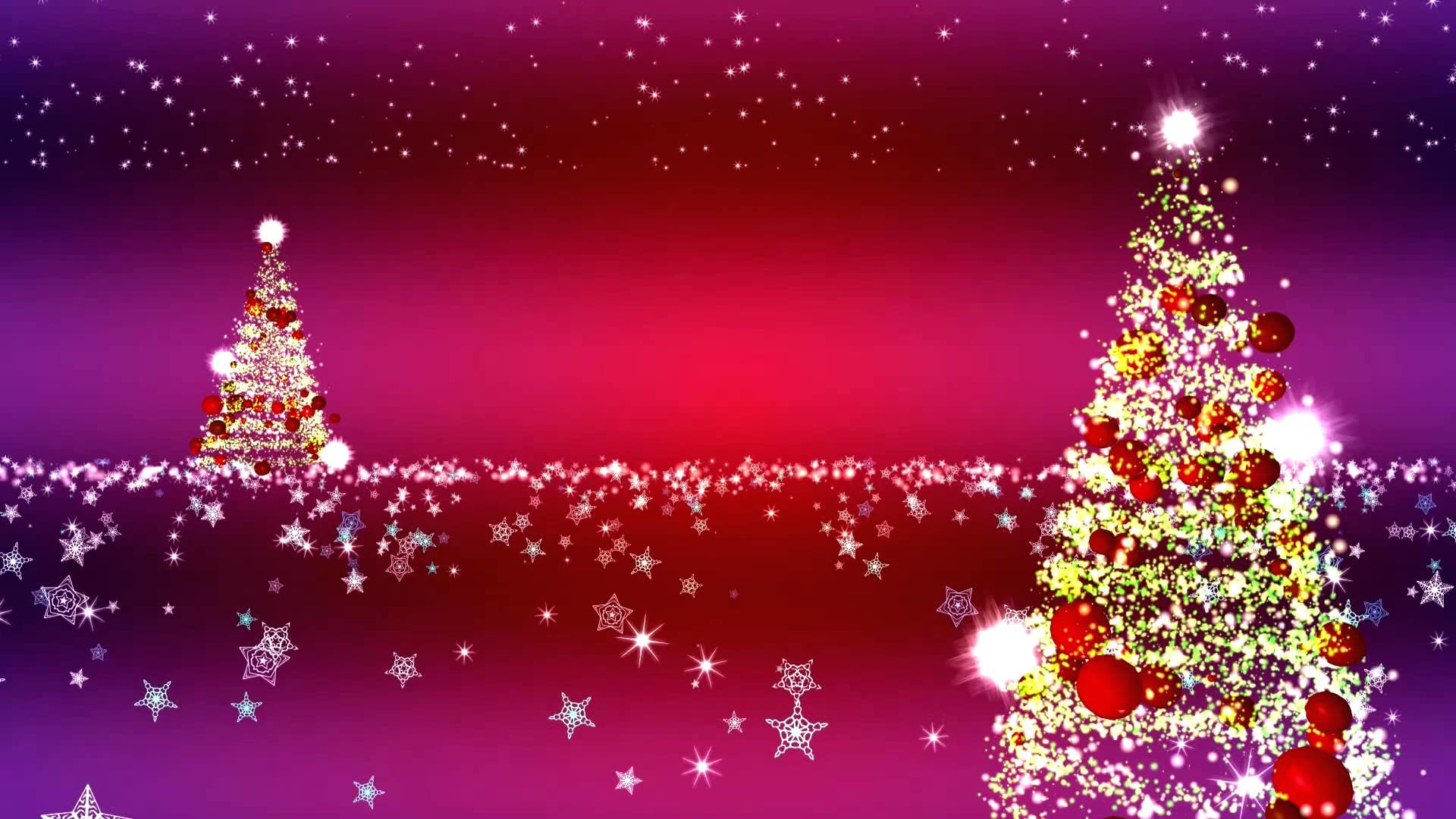 1920x1080 2015 Christmas background hd wallpapers, images, photos, pictures #3534