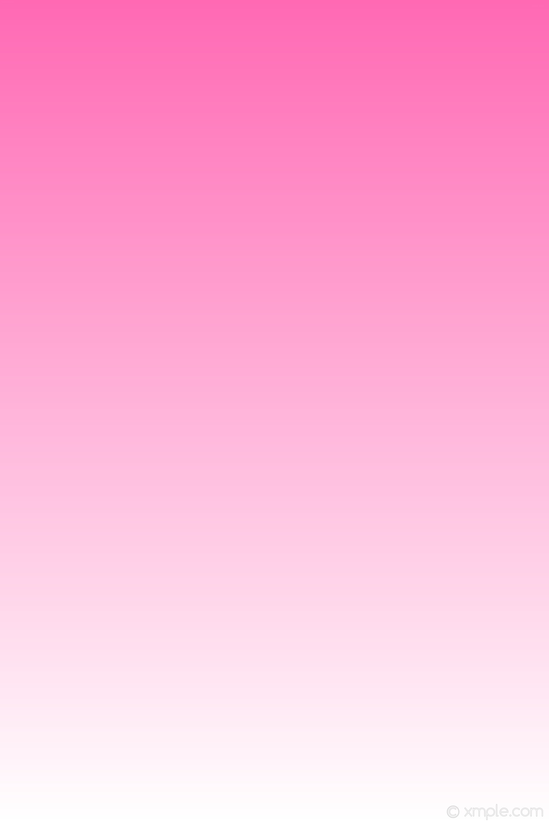 Black To Light Pink Ombre Pink Ombre Wallpaper (...