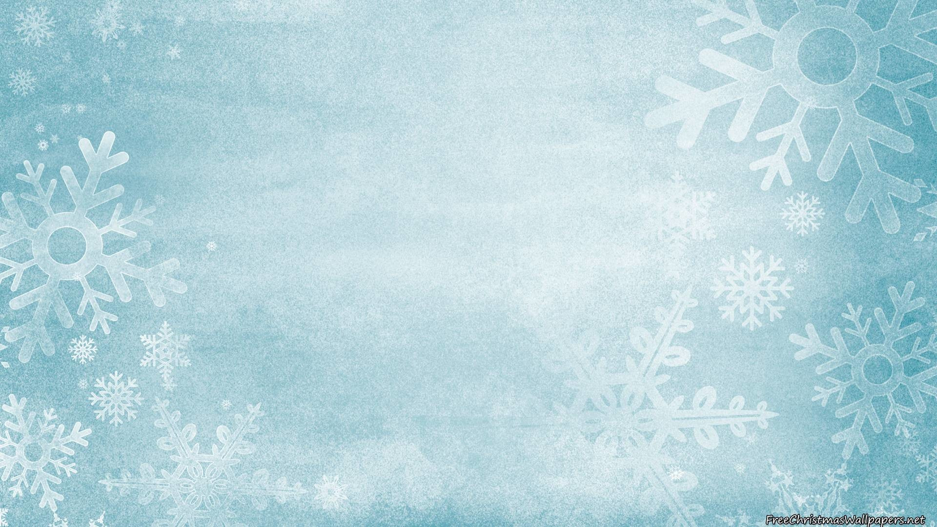 1920x1080 Christmas Backgrounds Image - Wallpaper Cave
