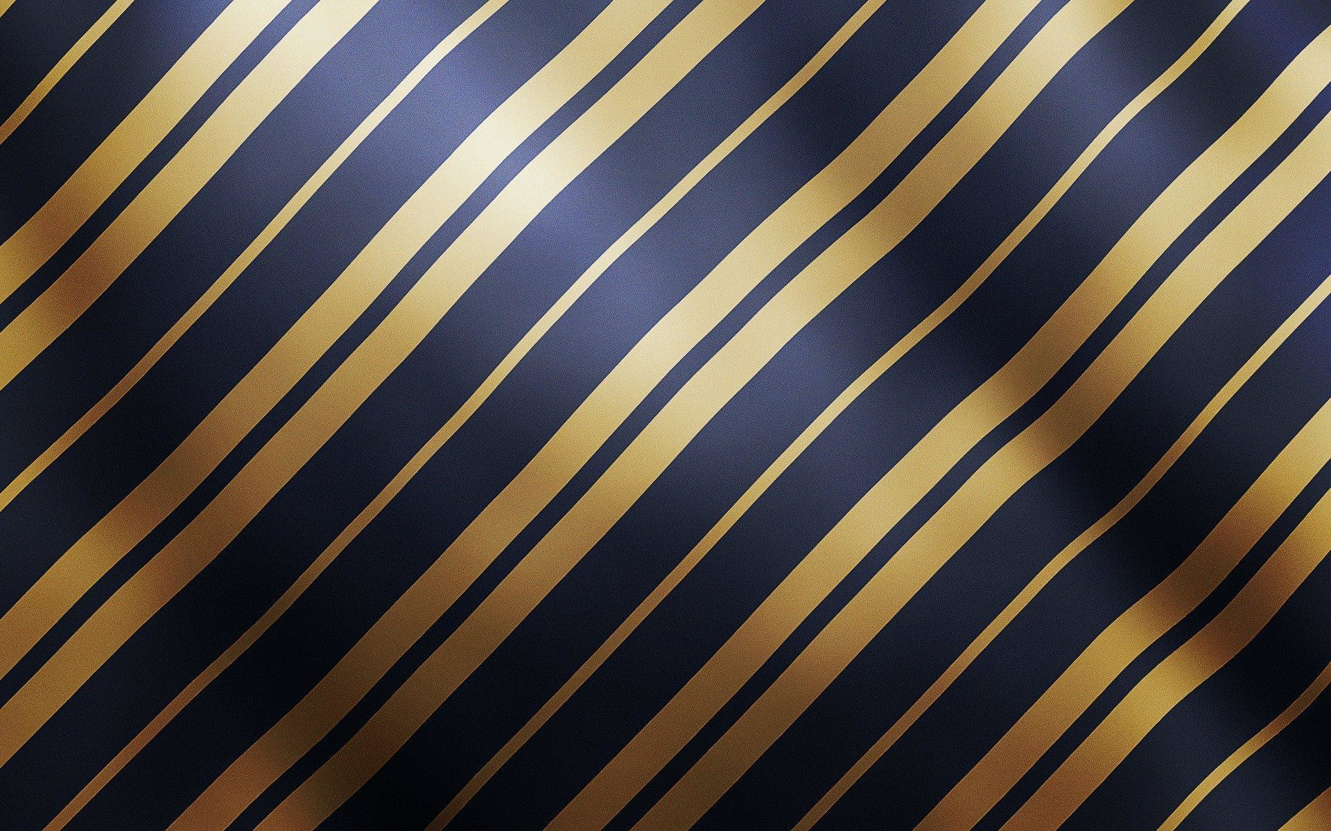 Royal Blue and Gold Wallpaper (48+ images)