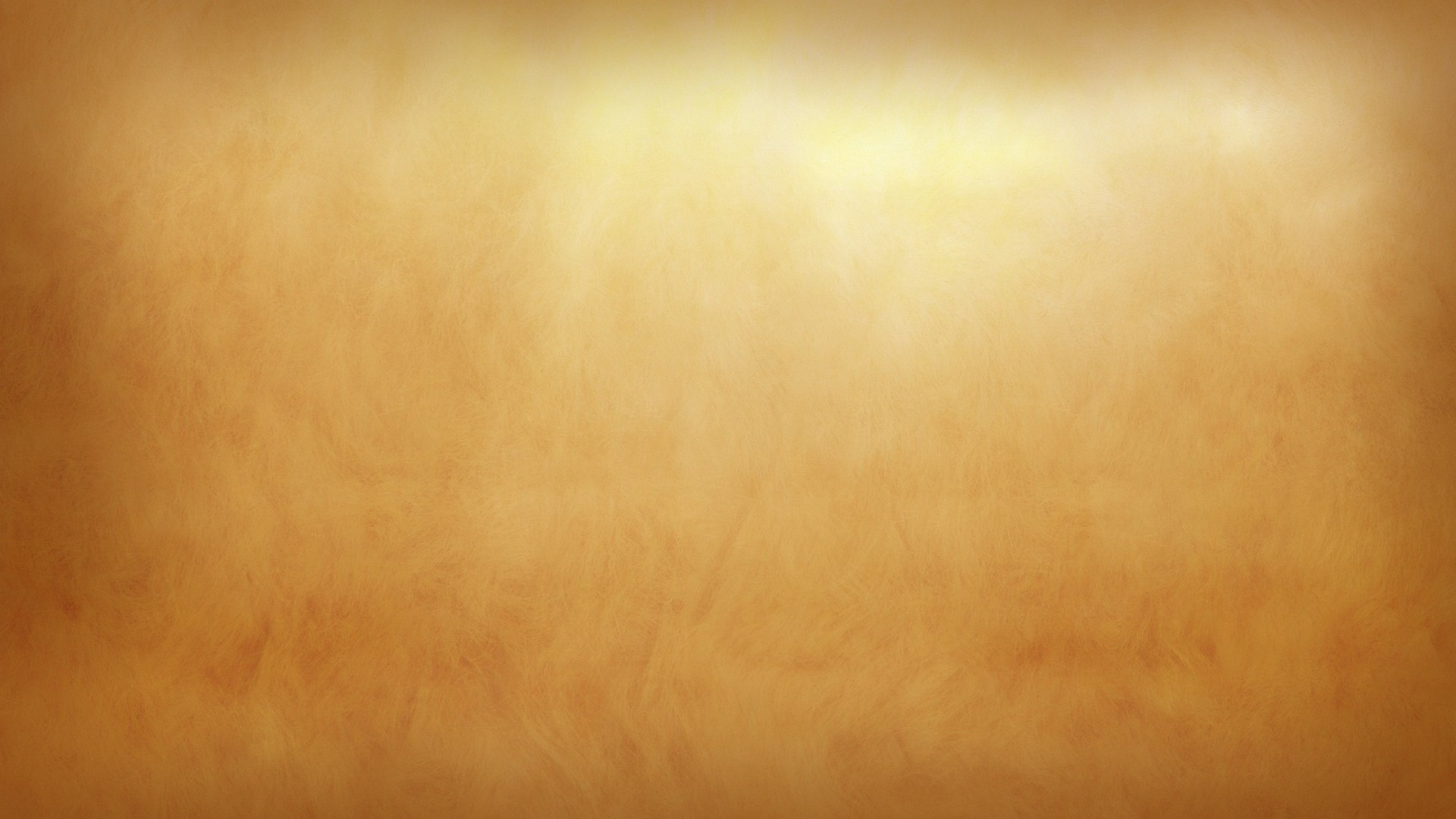 1920x1080  Wallpaper light, bright, background, texture, surface