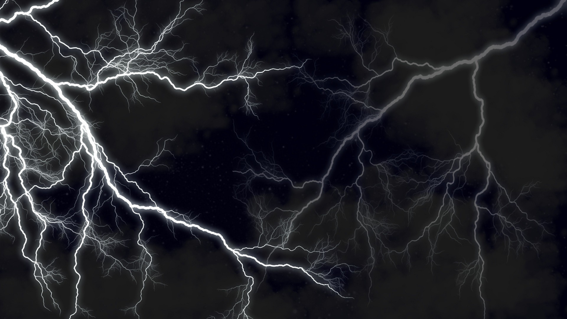 Cool Lightning Wallpapers 52 Images