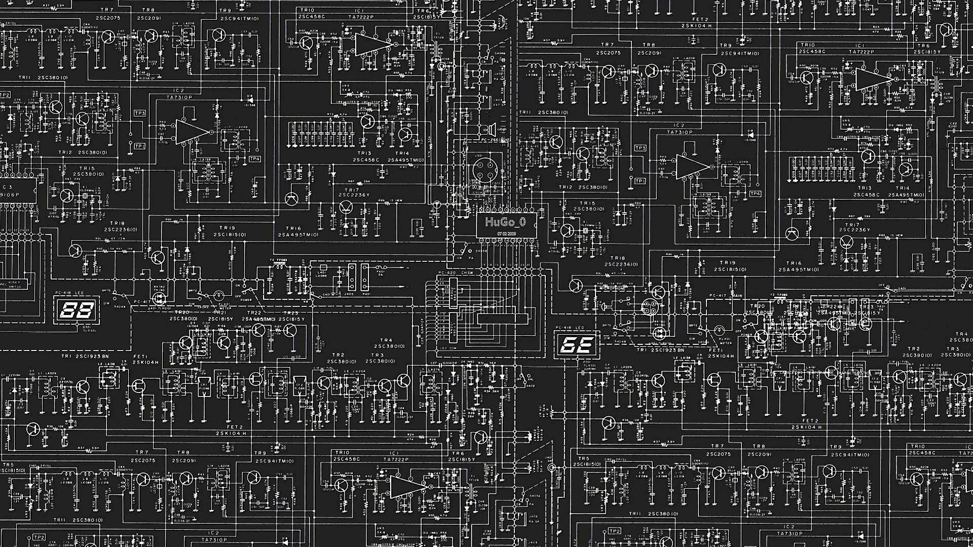 Quantum Physics Wallpaper 69 Images