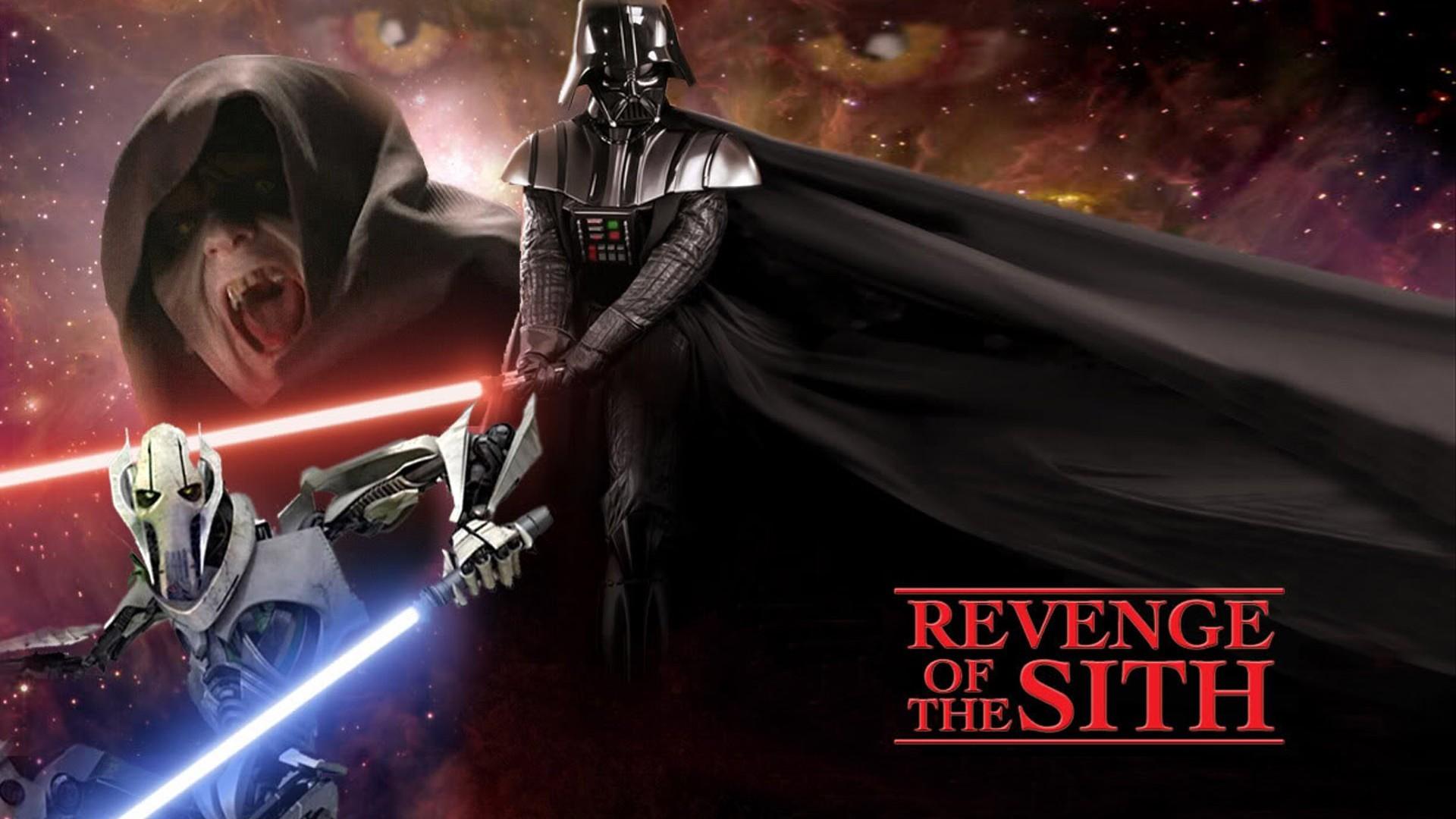 Star Wars Episode 3 Stream Deutsch Hd