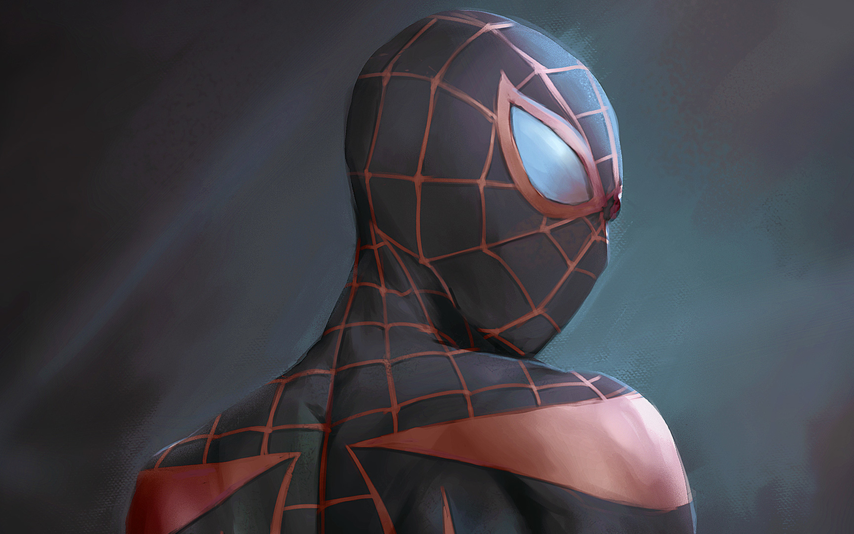 2880x1800 miles-morales-in-spider-man-into-the-spider-