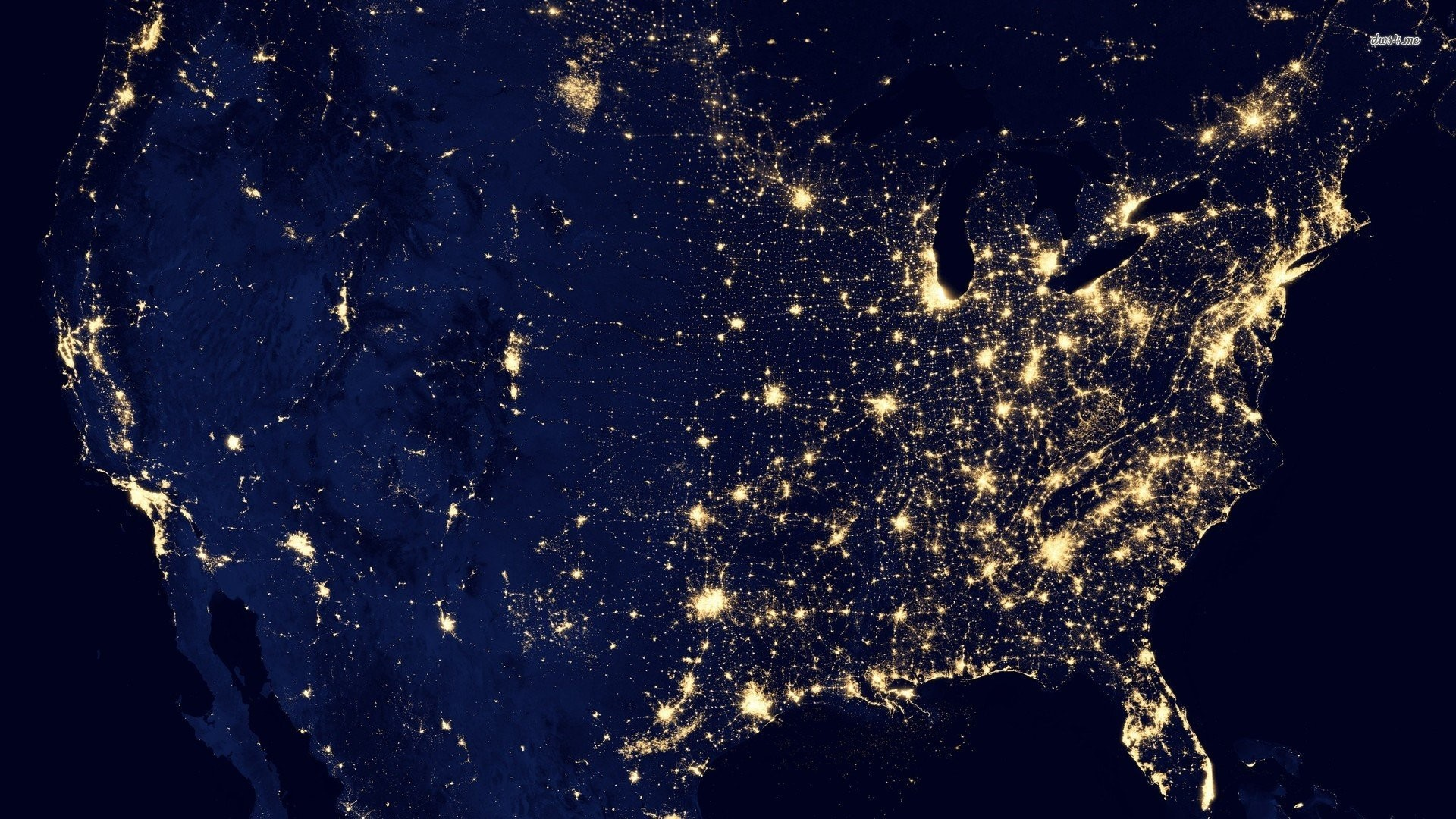 3840x2160 Download Wallpaper X America Usa Map Stars Vector K   Usa Map 4k