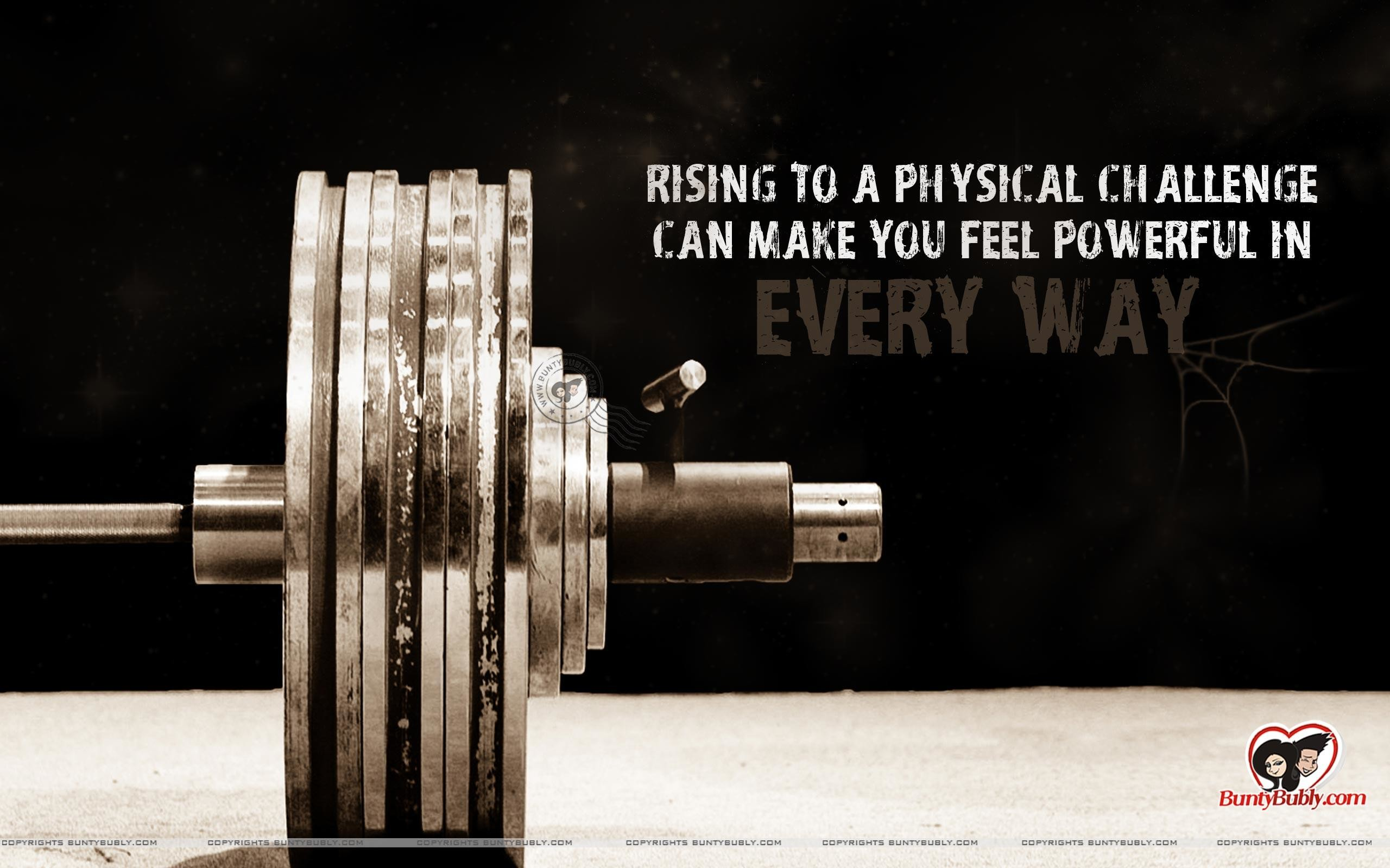2560x1600 Image detail for -Bodybuilding Wallpaper #2 2560*1600 : Bodybuilding