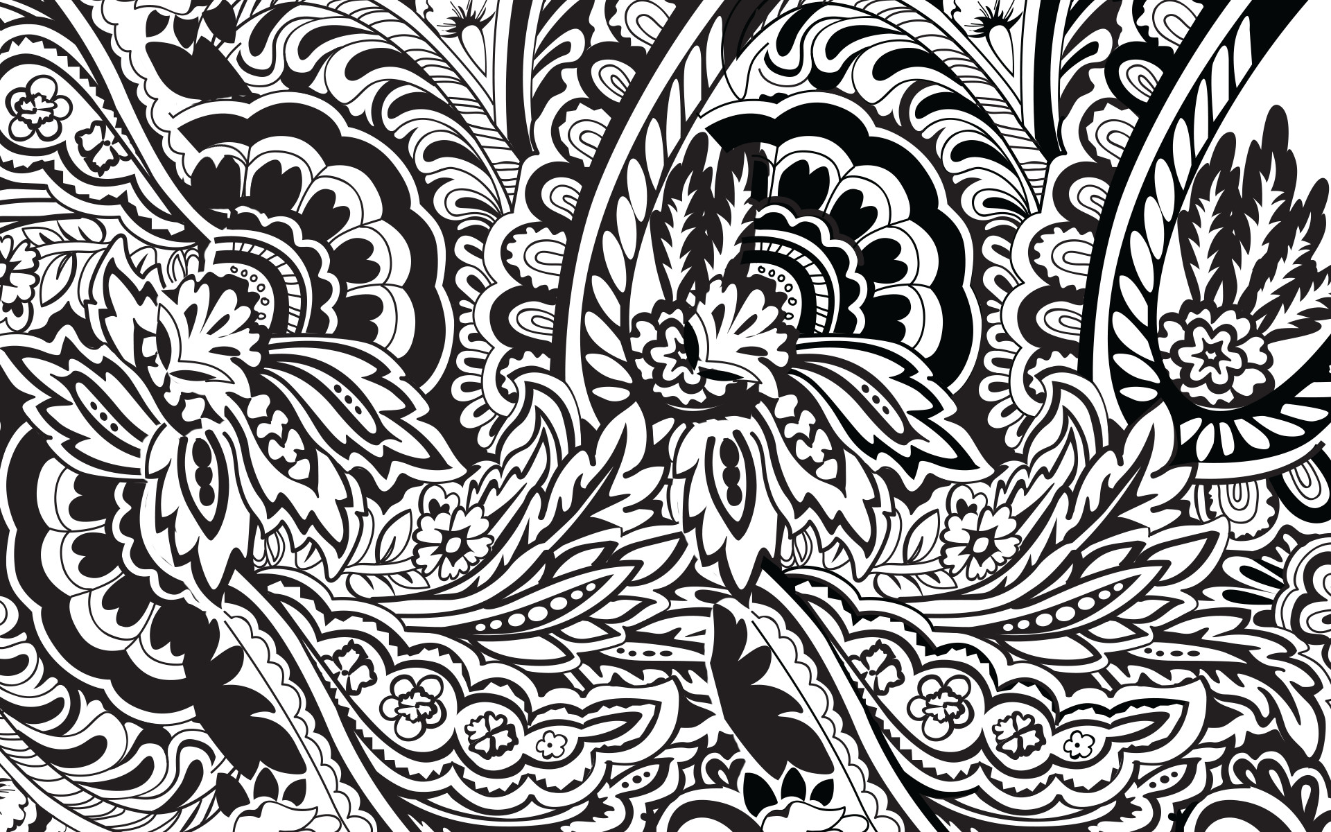 Tribal Gear HD Wallpaper (64+ images)