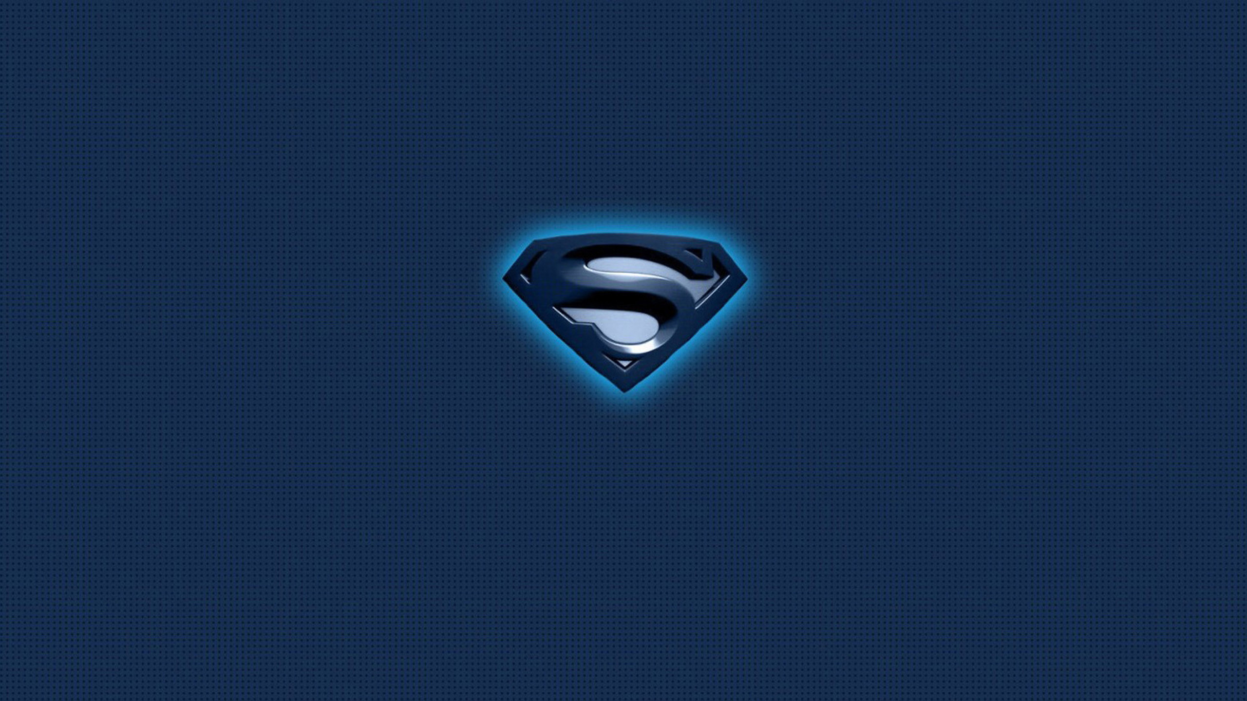 Superman IPhone Wallpaper HD (71+ Images
