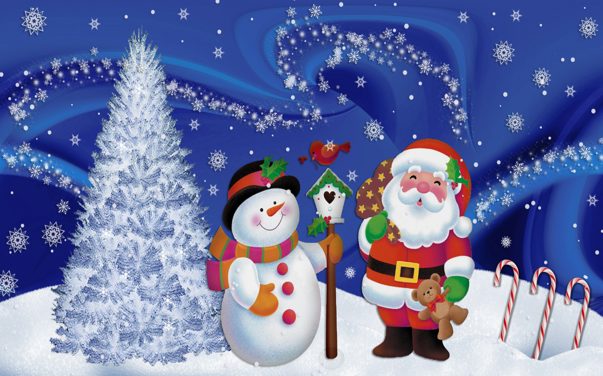 Christmas Hd Wallpaper For Android.Christmas Hd Wallpapers 80 Images