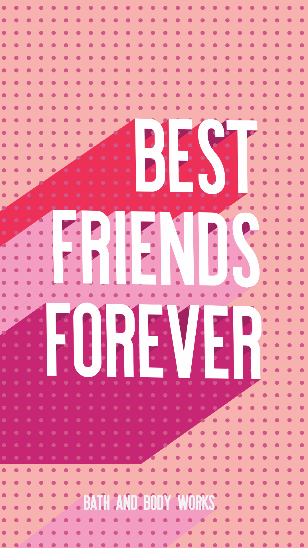 Friendship Best Friend Sweet Cute Wallpapers According to quora, cuteness is another form of safety. wallpaper iphone