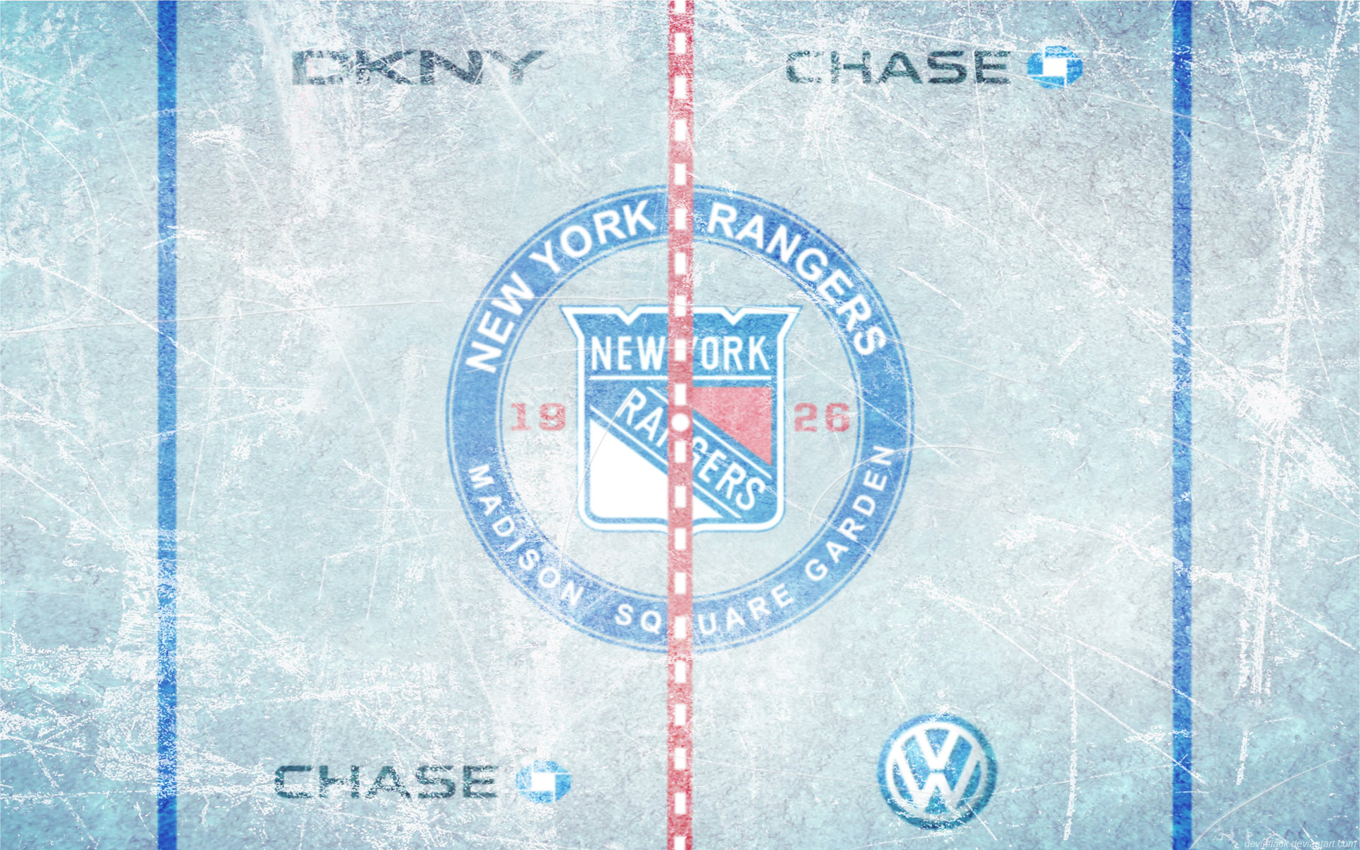 1920x1080 5. ny-rangers-wallpaper-HD5-600x338