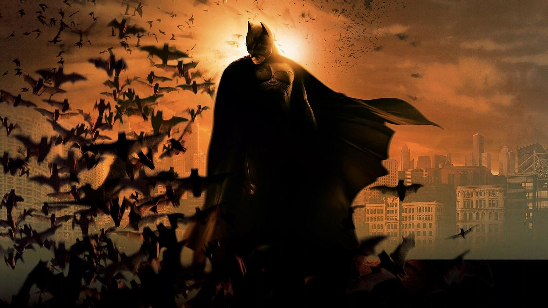 1080p Batman Wallpaper 72 Images