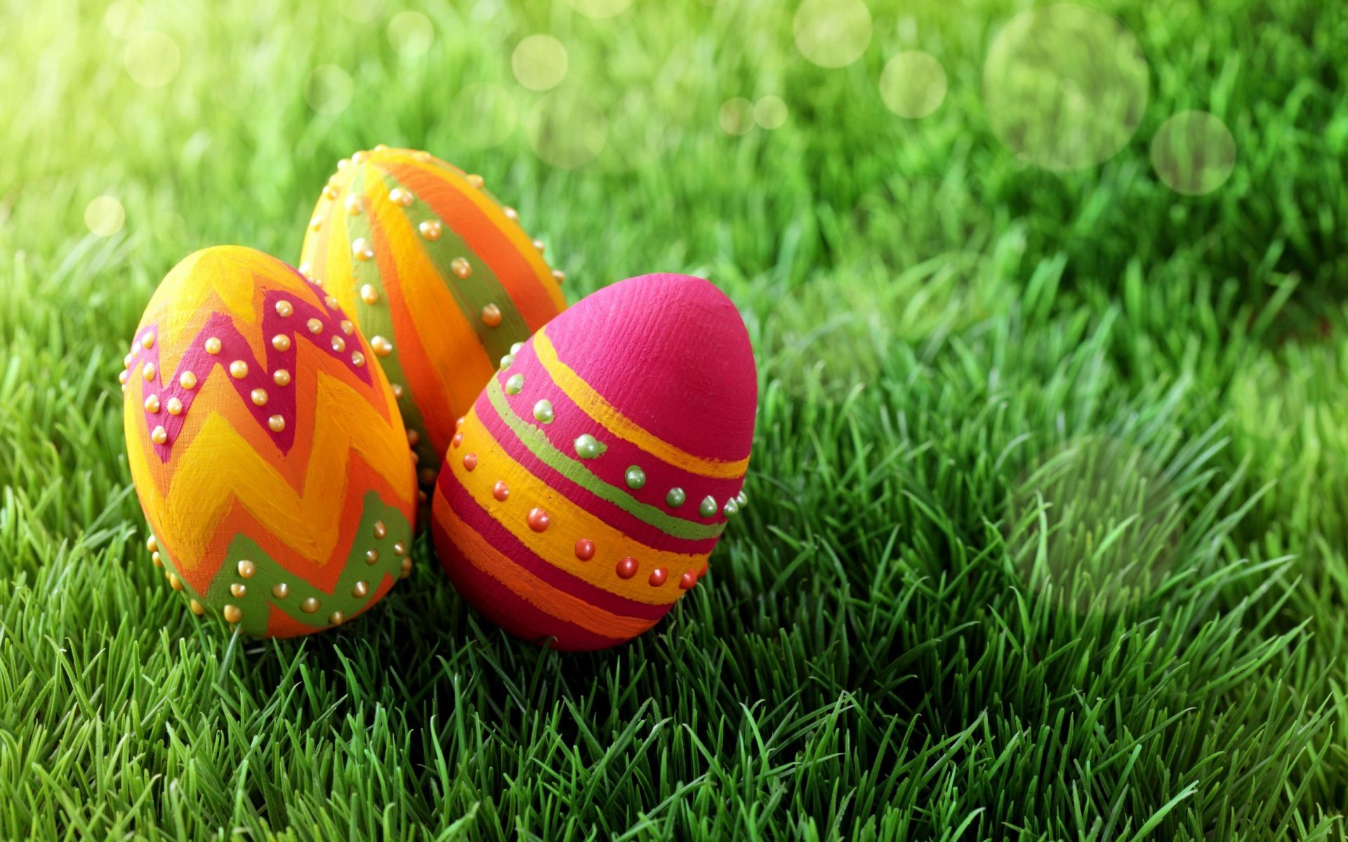 1920x1200 Easter Eggs Pictures and wallpaper for desktop (17)