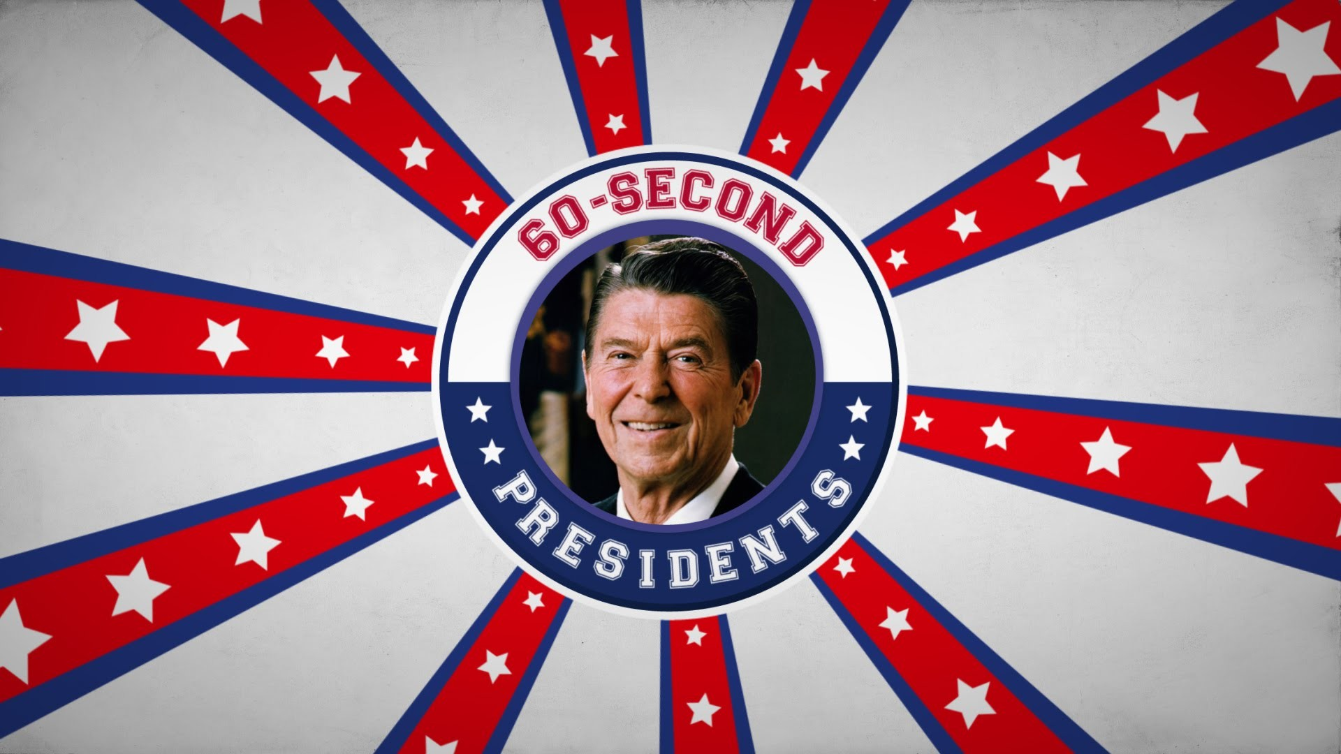 Presidents Wallpaper 63 Images