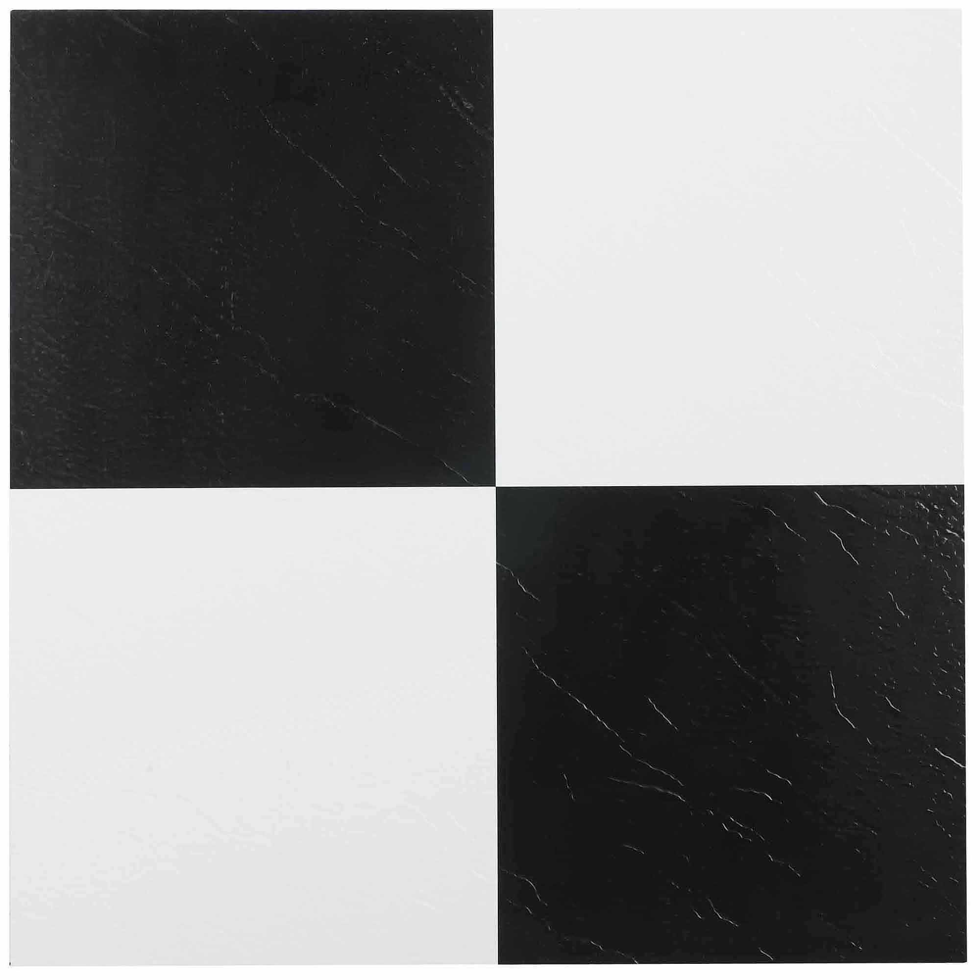 Black And White Checkerboard Wallpaper (47+ Images
