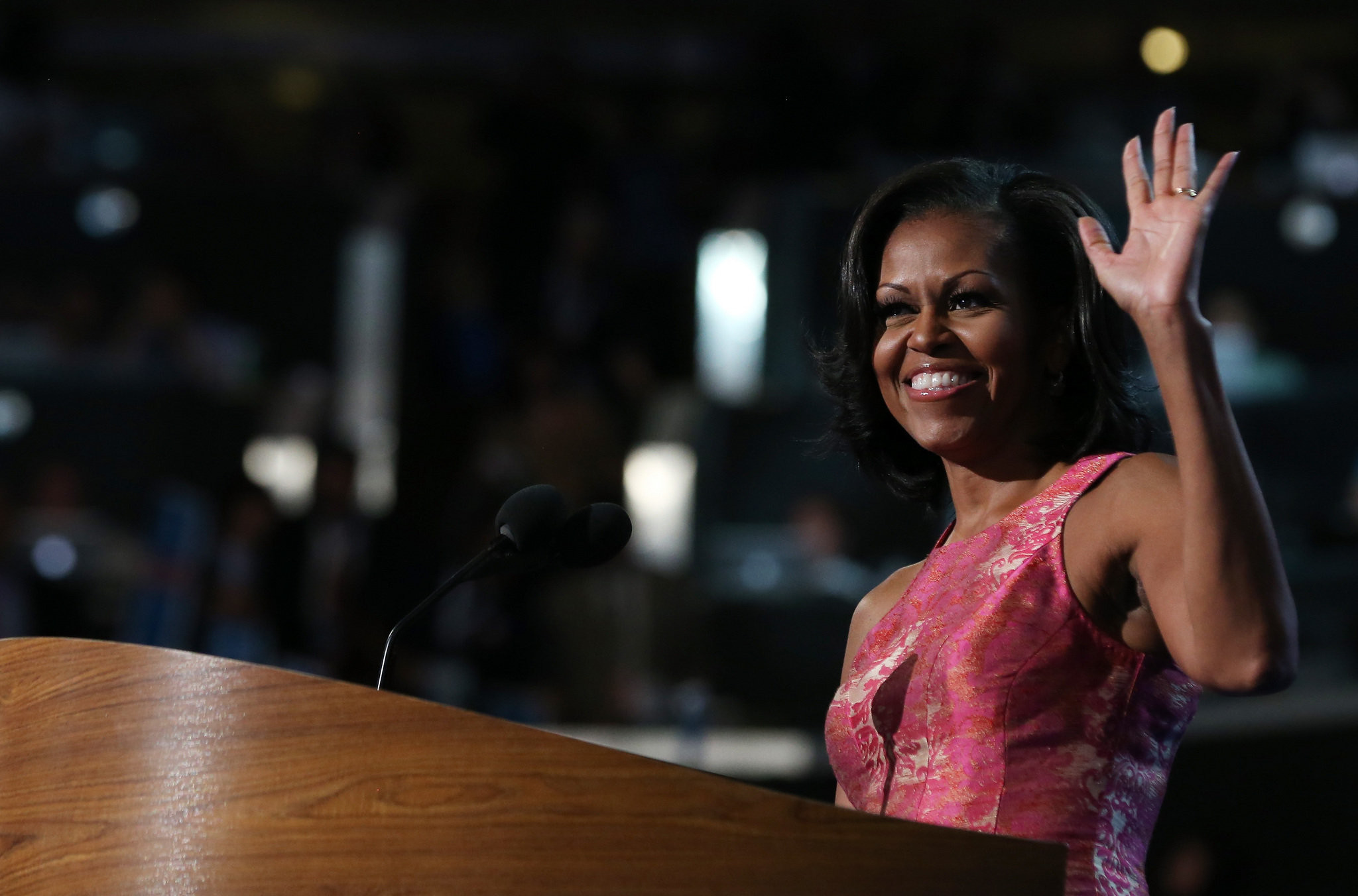2048x1352 Michelle Obama Wallpaper 6 - 2048 X 1352