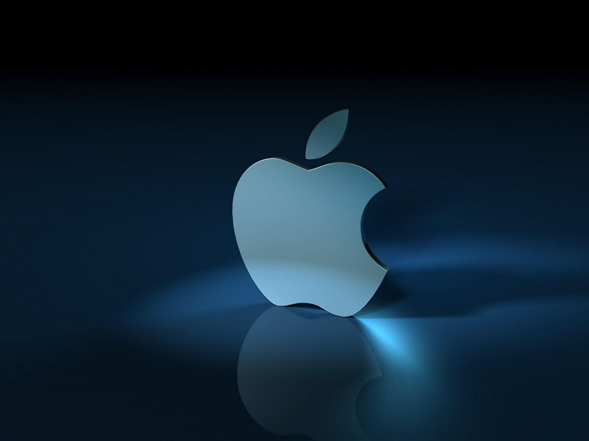 Apple 3d Wallpaper 76 Images