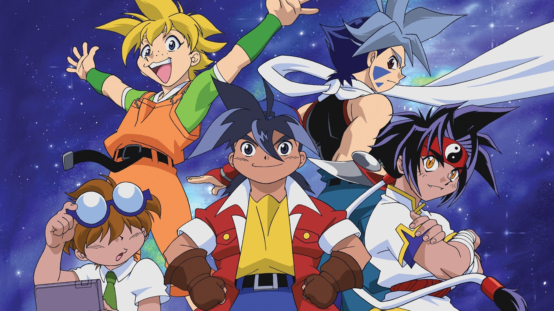 Beyblade wallpaper 54 images 1920x1080 beyblade wallpaper hd voltagebd Images